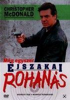 M�g egyszer �jszakai rohan�s (1994)