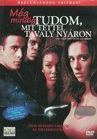 Még mindig tudom, mit tettél tavaly nyáron (1998) online film