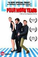 Még négy év (2010) online film