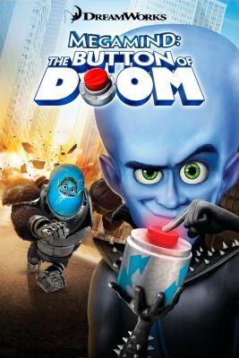 Megaagy és a piros gomb (2011) online film