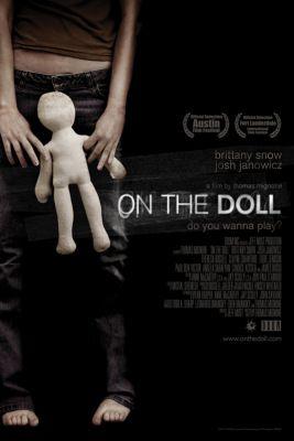 Megalázottak (2007) online film