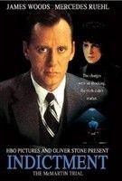 Megbélyegezve (1995) online film