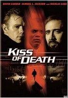 Megérint a halál (1995) online film