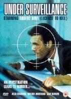 Megfigyelés alatt (1991) online film