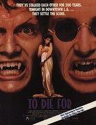 Meghalok érted (1988) online film