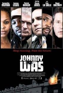 Meghalsz Johnny! (2006) online film