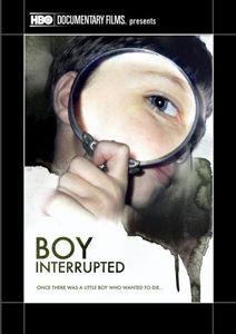 Meghasadt Lélek (2009) online film