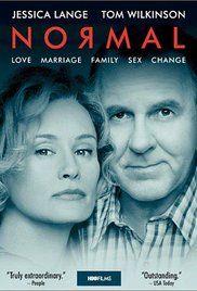 Meghasonlás (2003) online film