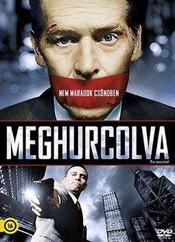 Meghurcolva (2014) online film