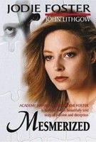 Megigézve (1986) online film