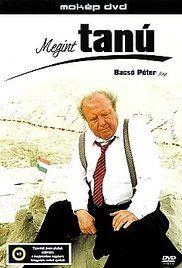 Megint tanú (1995) online film