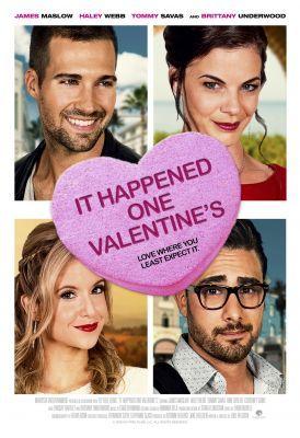 Megírt szerelem (2017) online film