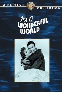 Mégis szép a világ (1939) online film
