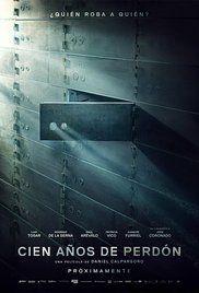 Meglopni egy tolvajt (2016) online film