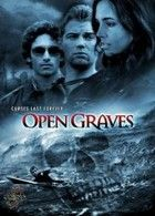Megnyílt sírok - Open graves (2009) online film