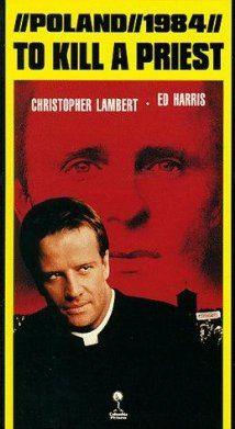 Megölni egy papot (1988) online film