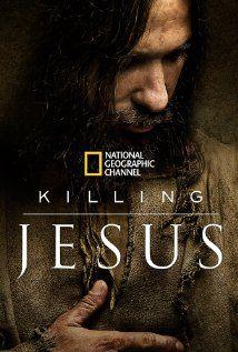 Megölni Jézust (2015) online film