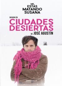 Megőrjítesz Susana (2016) online film