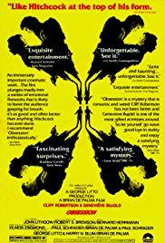 Megszállottság (1976) online film