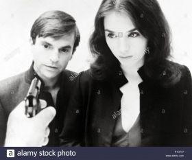 Megszállottság (1981) online film