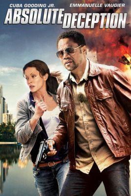 Megtévesztés (2013) online film