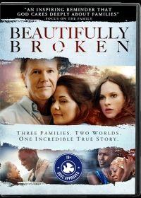 Megtört szépség (2018) online film