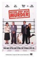 Megúszni egy gyilkosságot (1996) online film