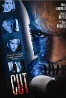 Megvágva (2000) online film