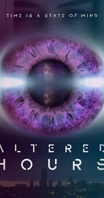 Altered Hours (2016) online film