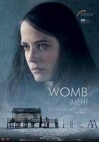 Méh (2010) online film