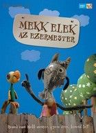 Mekk Elek az ezermester (1980) online film