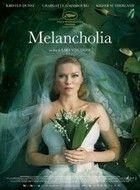 Melankólia (2011) online film