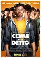 Meleg helyzet (2012) online film