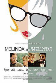 Melinda és Melinda (2004) online film