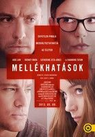 Mellékhatások (2013) online film