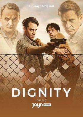 Méltóság 1. évad (2019) online sorozat