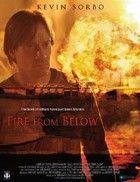 Mélyben izzó tűz (2009) online film
