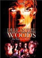 Mélyen az erdőben (2000) online film
