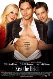 Melyik az igazi? (2007) online film