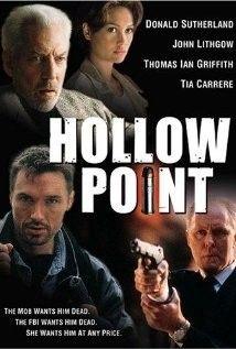 Mélypont (1996) online film