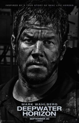 Mélytengeri pokol (2016) online film
