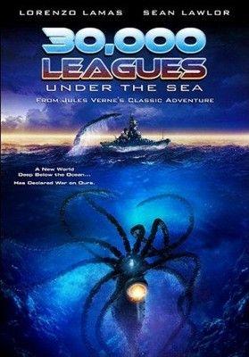 Mélytengeri kalandorok (2007) online film