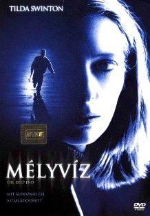 Mélyvíz (2001) online film