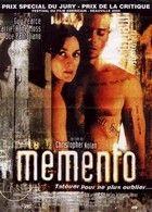 Memento (2000) online film