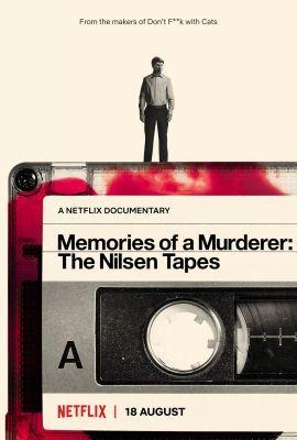 Memories of a Murderer: The Nilsen Tapes (2021) online film