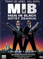 Men in Black - Sötét zsaruk (1977) online film