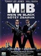 Men in Black - Sötét zsaruk (1977) online film