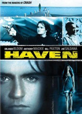 Menedék (2004) online film