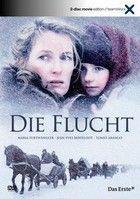 Menekülés (2007) online film