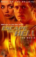 Menekülés a pokolból (1995) online film
